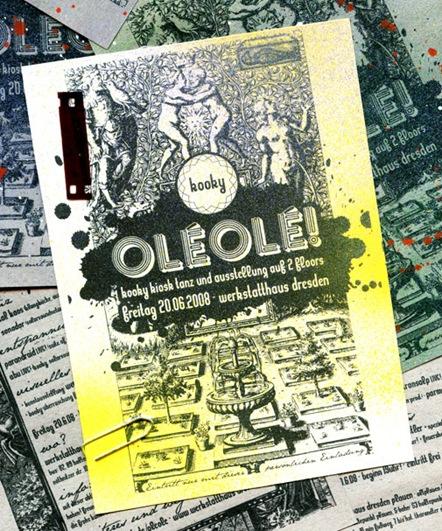 kookyoleole_flyerscan_web