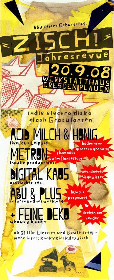 zisch_party20_09_flyerklein