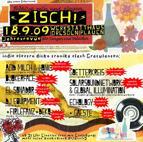 18.9.09_Zisch_Jahresrevue_flyer