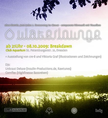 08.10.09_waterlounge