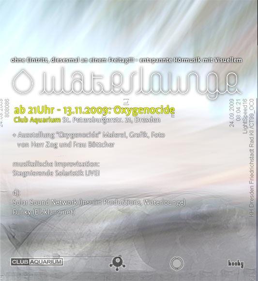13.11.09_waterlounge_klein
