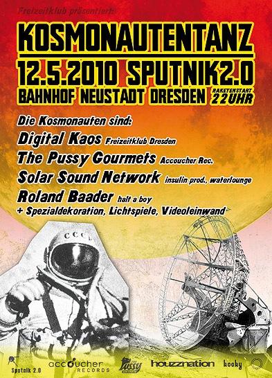 kosmonautentanz12.05.10_hinten_web