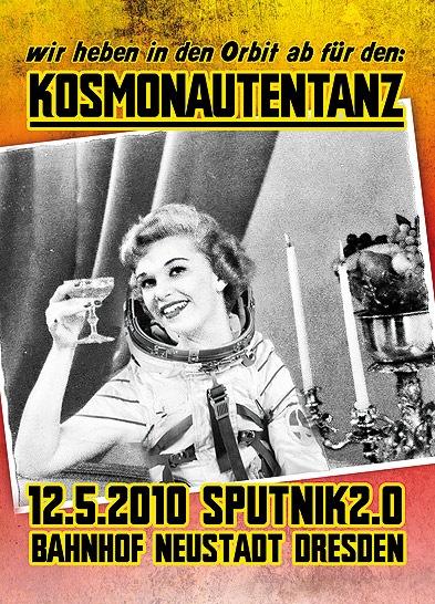kosmonautentanz12.05.10_vorne_web